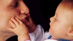 Как сказать мужу что хочу ребенка