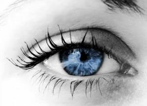 Как можно улучшить зрение