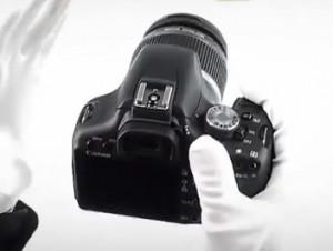 Как выбрать фотоаппарат полупрофессиональный