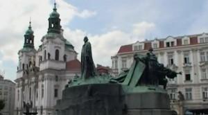 Как выбрать отель в Праге