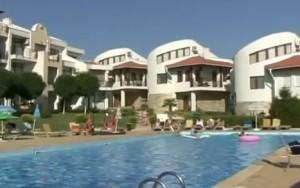 Как выбрать курорт в болгарии