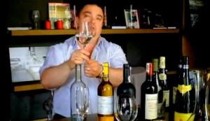 Как не пить алкоголь