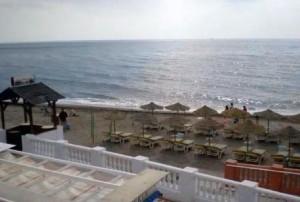 Стоит ли покупать недвижимость в испании