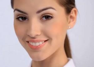 Как сделать зубы белоснежными