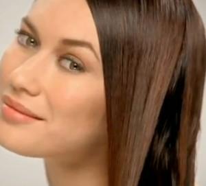 Какие витамины нужны для волос