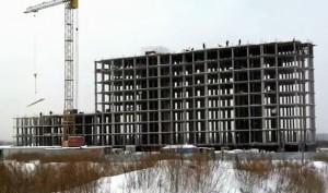 Как правильно приобрести квартиру на этапе строительства дома