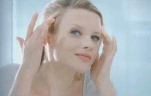 фото: 2012 03 20 011504 300x192 - Как очистить кожу от прыщей - kak