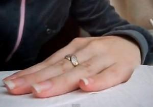 Что сделать чтобы не слоились ногти