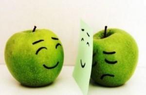 Как улучшить настроение