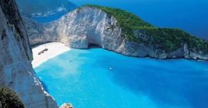 фото: 2012 05 18 232236 300x156 - Как выбрать отель в греции - kak