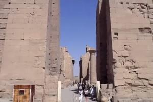 Как выбрать отель в египте