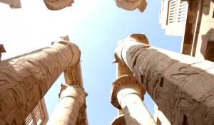 фото: 2012 05 27 000025 300x176 - Что посмотреть в Египте - otdyx-i-turizm