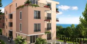 Стоит ли покупать квартиру в Болгарии