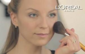 5 шагов улучшить цвет лица