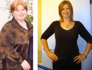 Какое средство для похудения лучше и почему