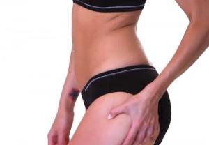 Какой препарат лучше для похудения, на что обратить внимание при выборе