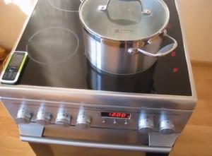фото: 2013 01 10 004701 300x221 - Как выбрать стеклокерамическую плиту инструкция - kak