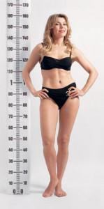 фото: 2014 01 22 085740 149x300 - Какой должен быть вес при росте 168 у женщин - krasivaya-figura